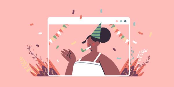 virtual-celebration-01