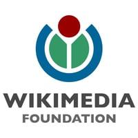 wikimedia-bonusly-logo