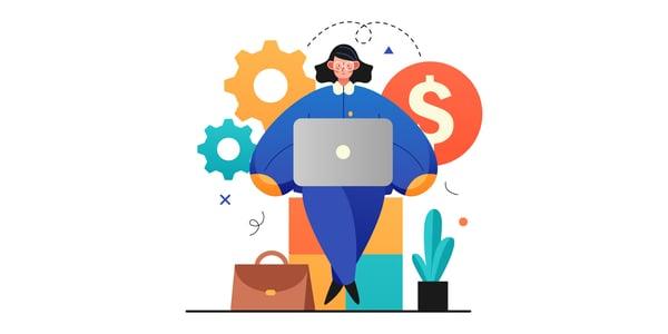 woman-typing-financials-01