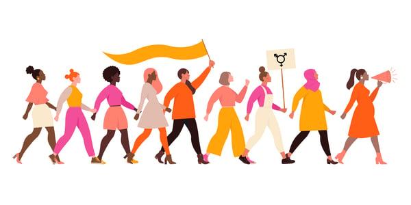 women-marching-01