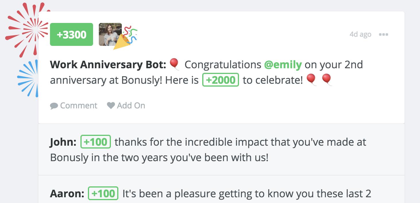 work-anniversary-bot