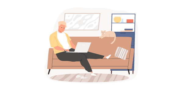 work-from-couch-01