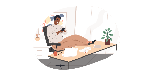 working-from-home-01