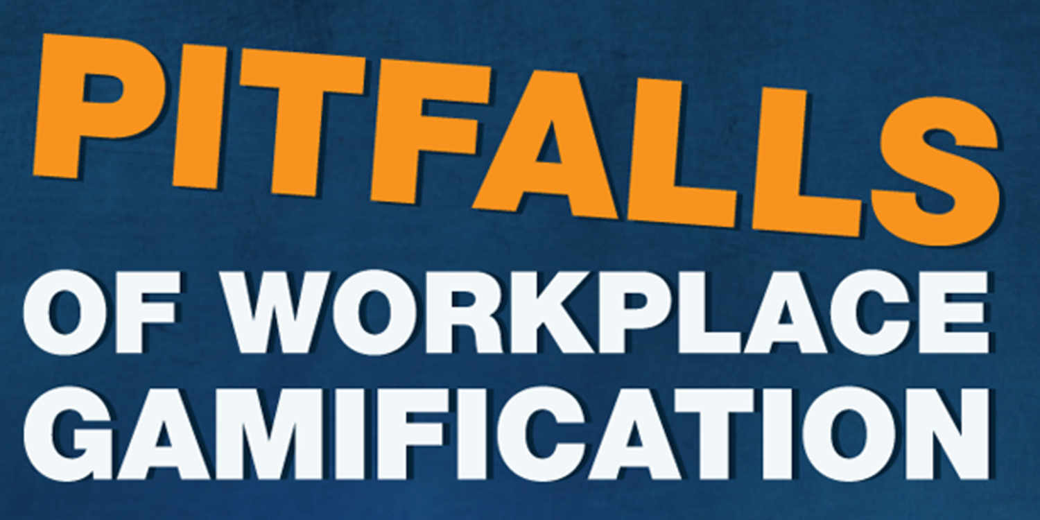 Workplace Gamification