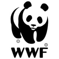 wwf-bonusly-logo