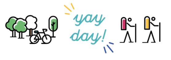 yay_day_employer_brand