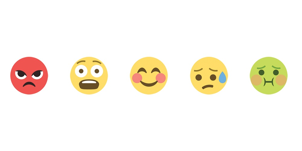 3 Practical Ways to Help Employees Benefit from Emotions