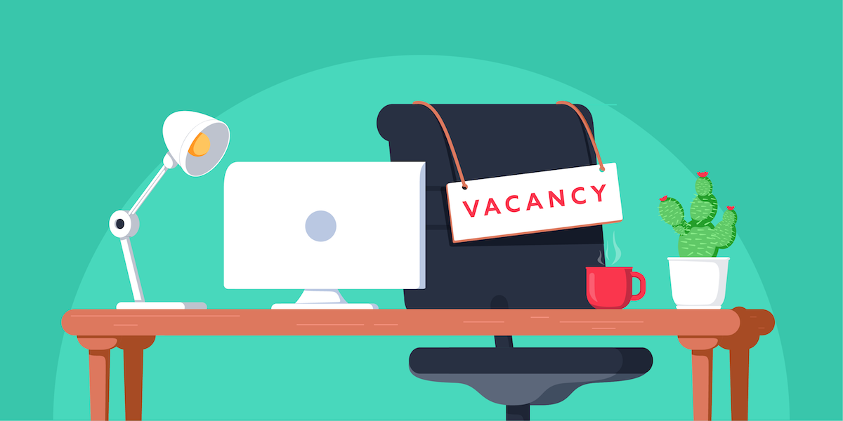 What You Need to Know About the Cost of Employee Turnover
