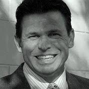 Johnny Duncan