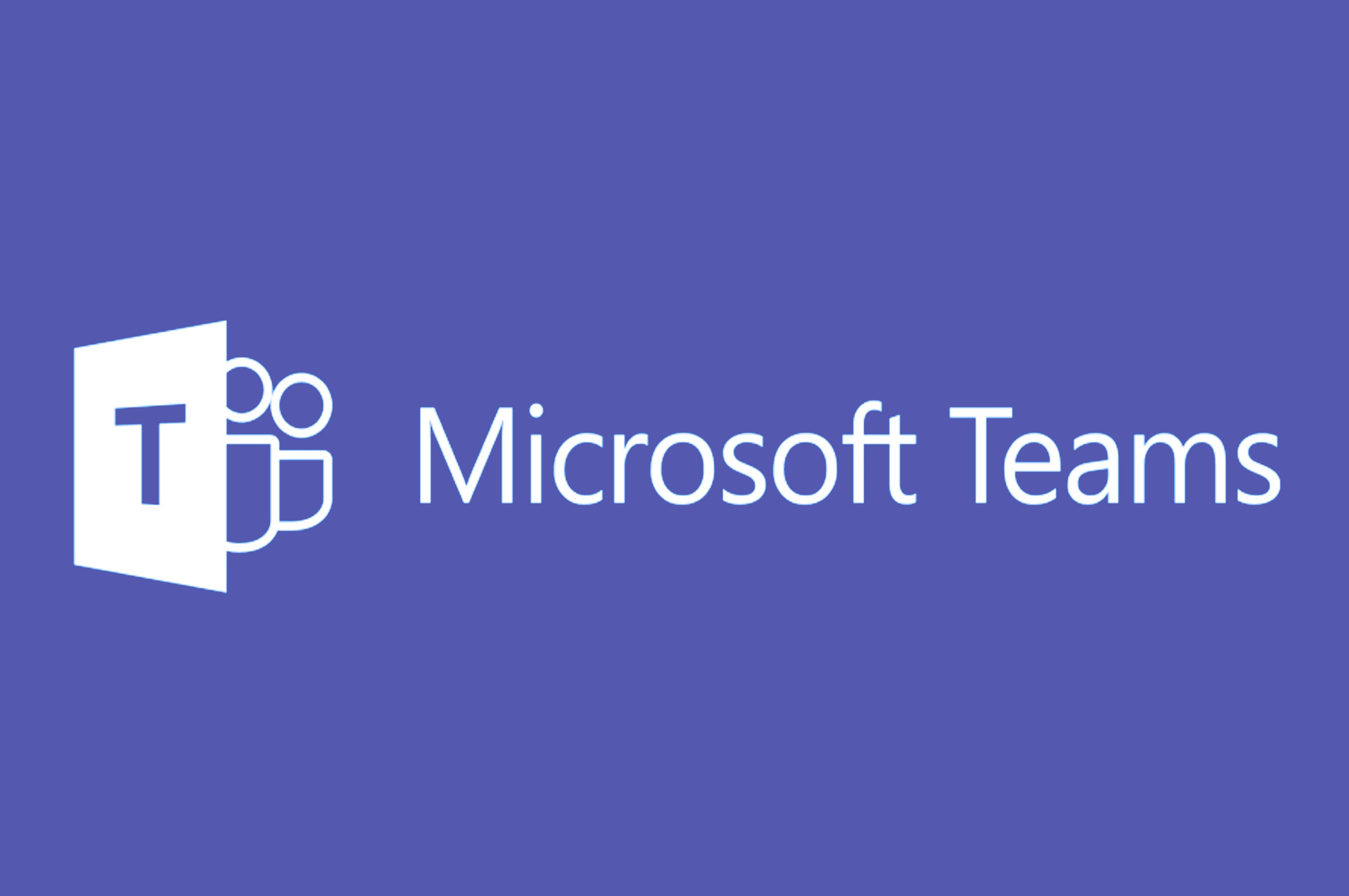 Create a recognition-rich culture from Microsoft Teams