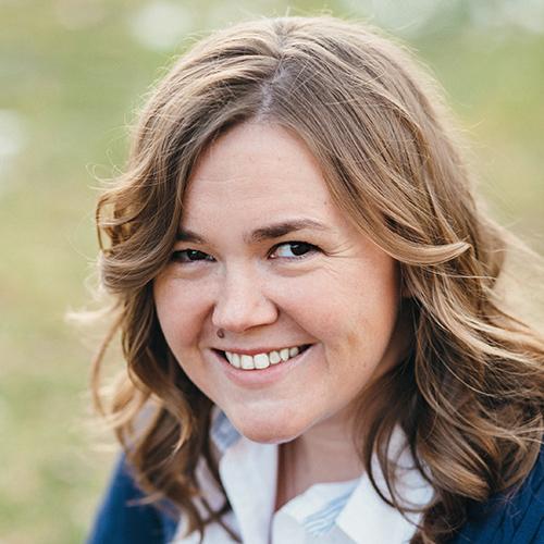 Christina Rowe