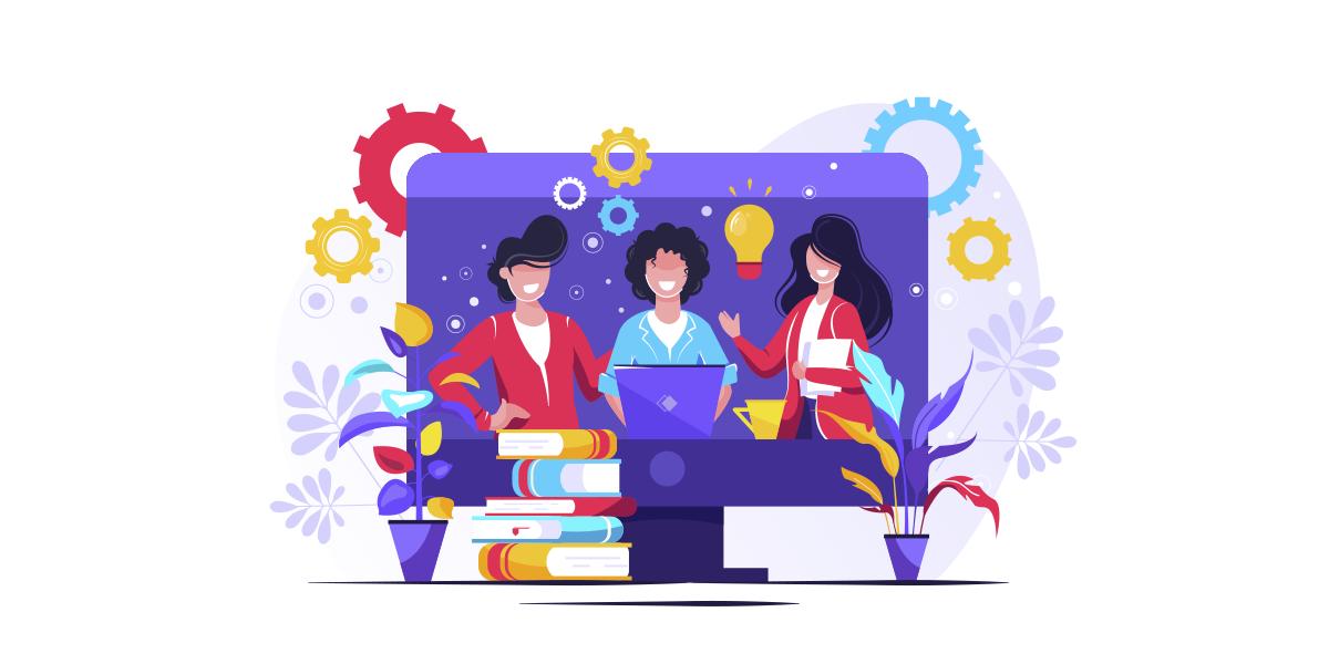 data-driven-ways-improve-employee-engagement