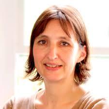 Deborah Galea