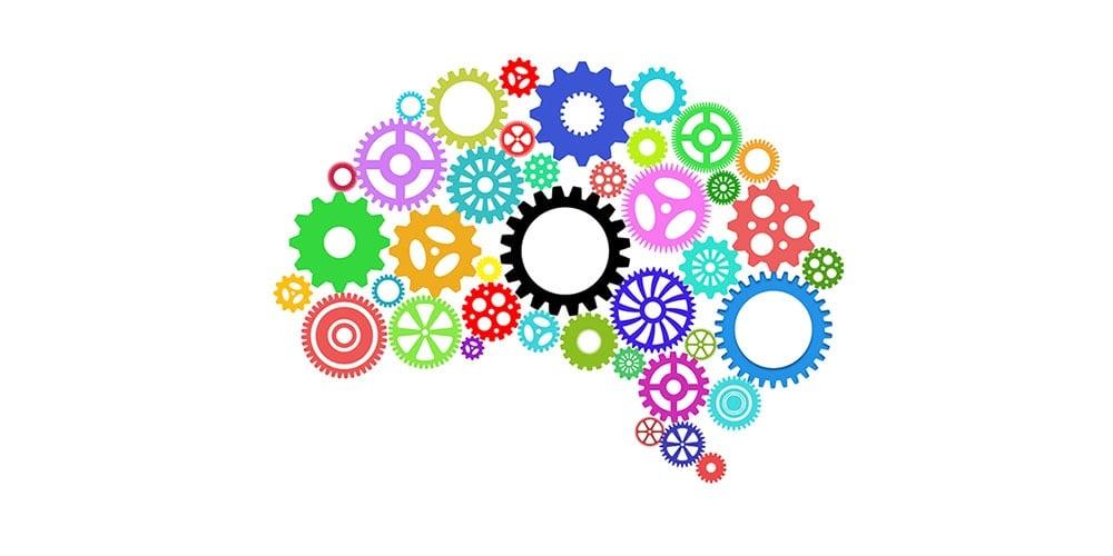Bildergebnis für emotional intelligence