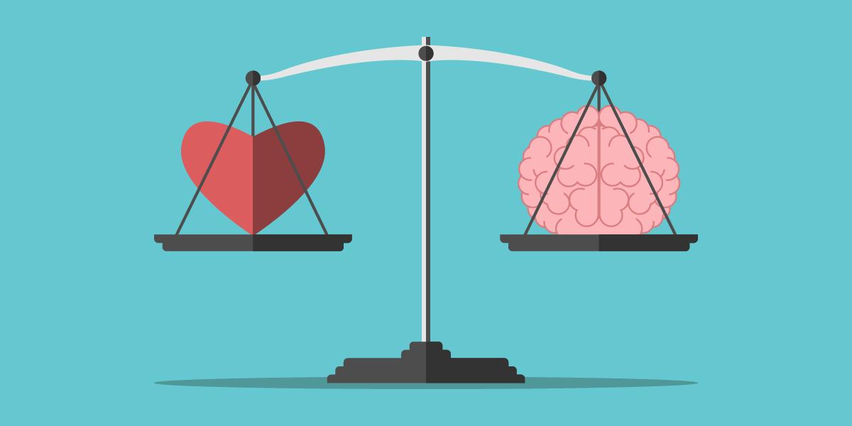 30 Emotional Intelligence Training Opportunities Hidden in