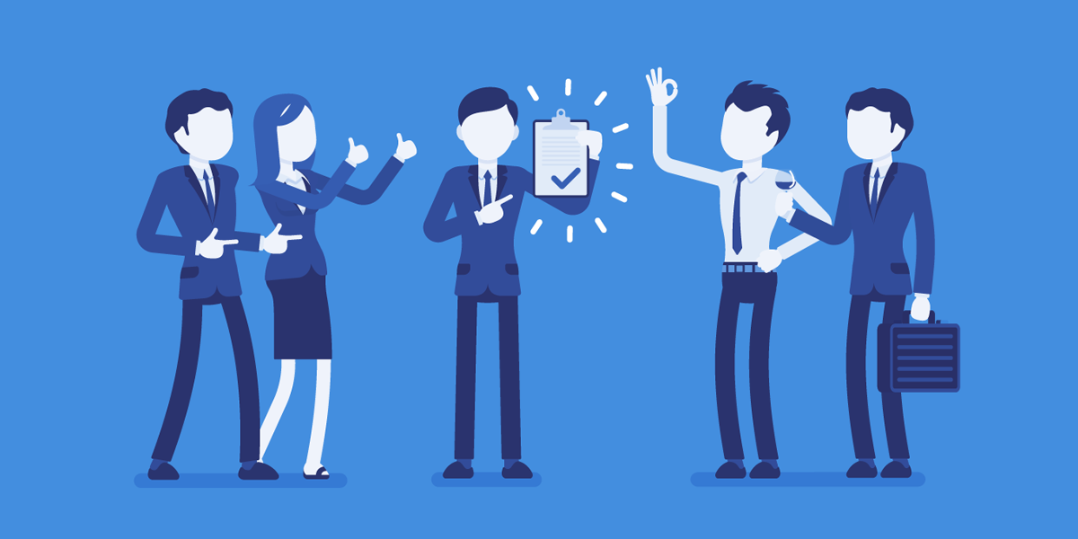 How to Build and Maintain a Successful Employee Recognition Program
