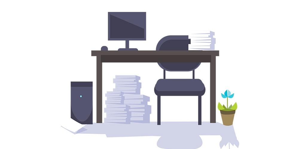 11 Easy Ways to Reduce Employee Turnover