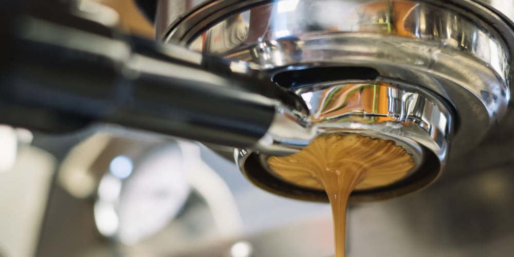 espresso.jpeg