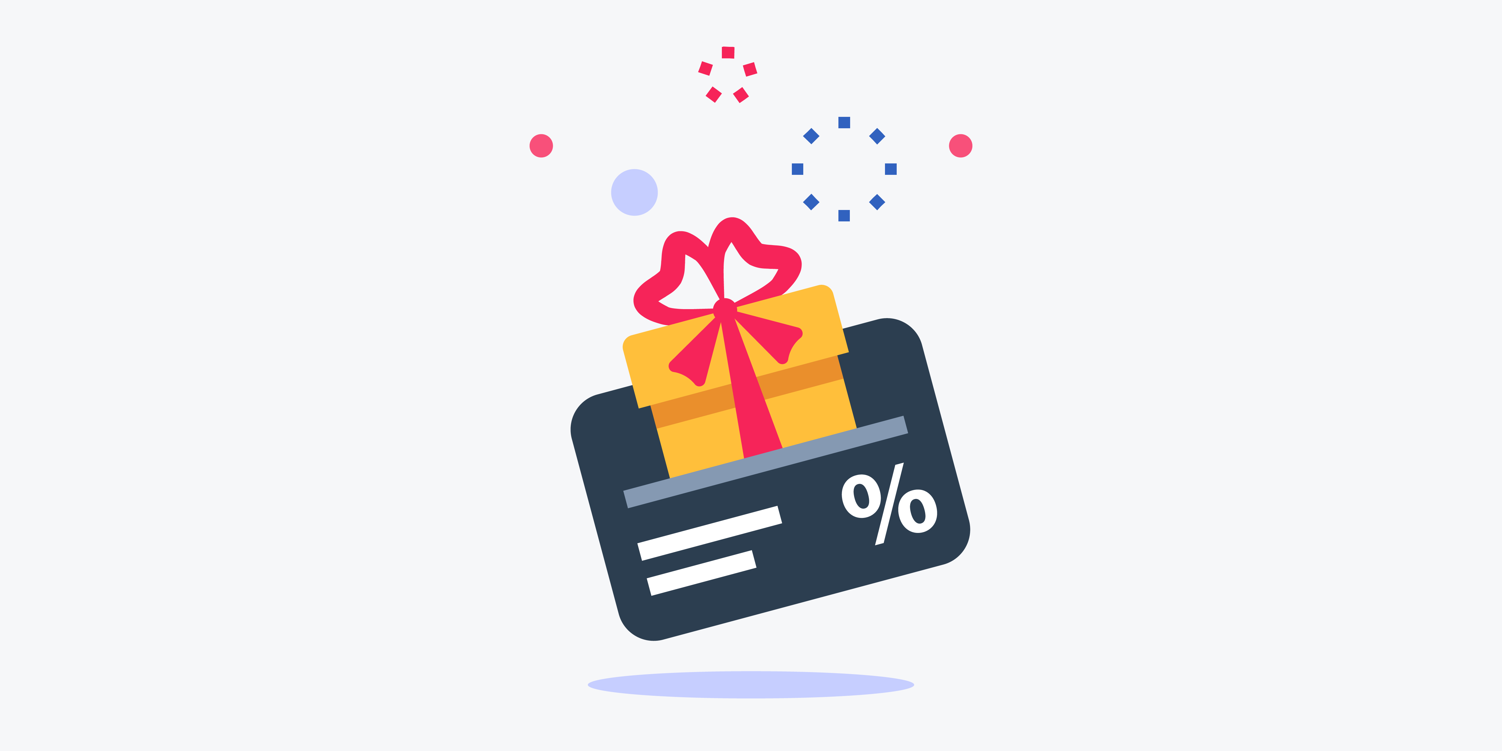 Why Gift Cards Make The Best Employee Rewards
