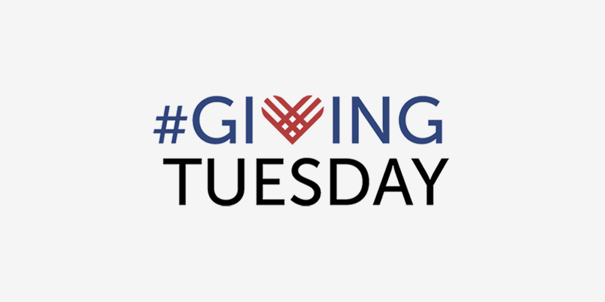 giving-tuesday-hero