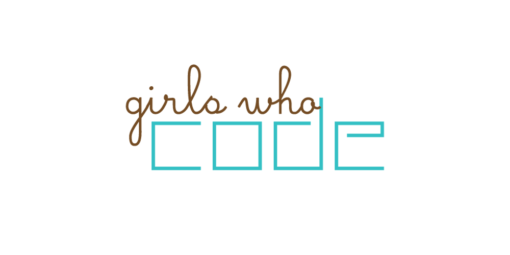 Nonprofit Spotlight: Girls Who Code