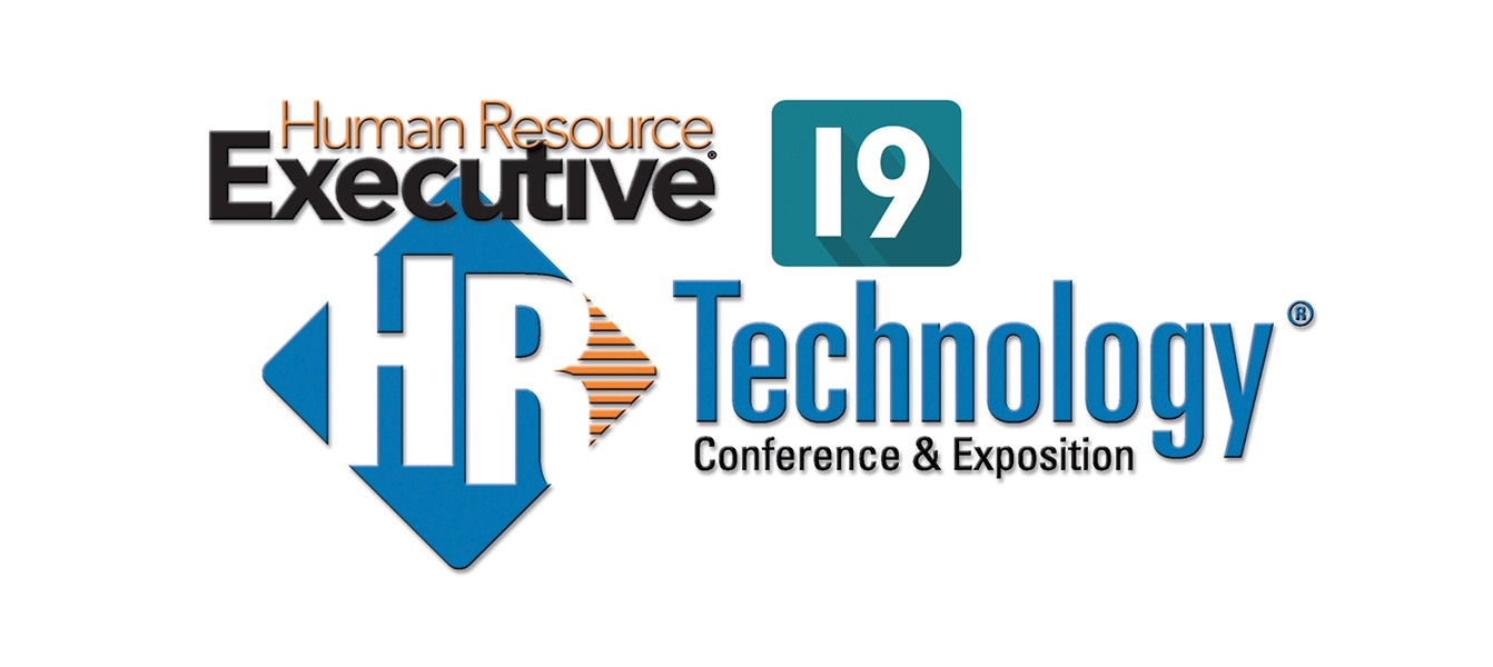 HR Tech Conference: 10 New Startups We're Excited to Visit