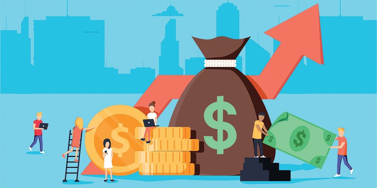 How to Effectively Incentivize Your Sales Team