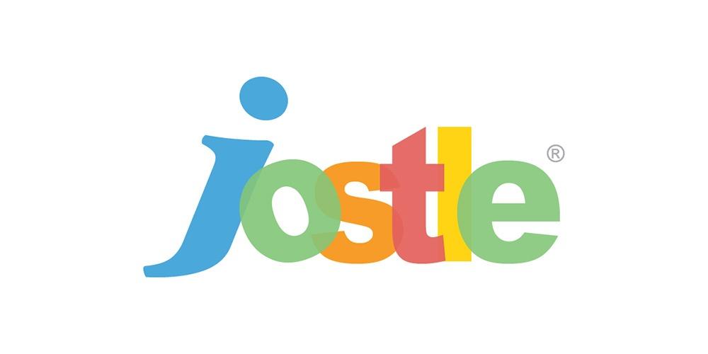 jostle-logo