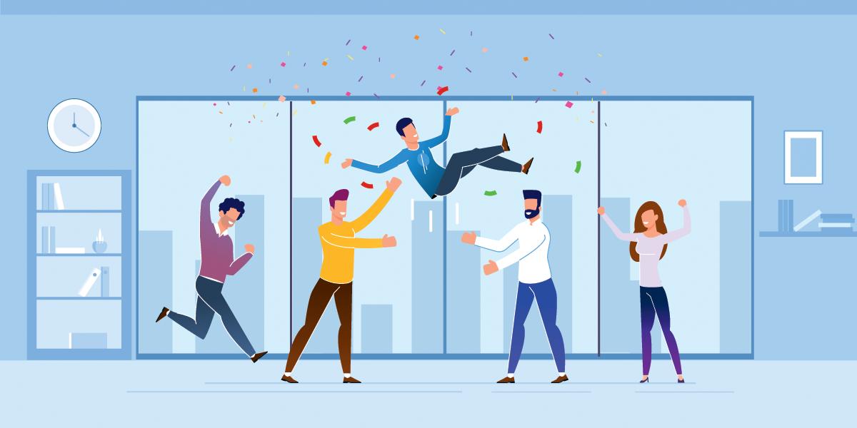 make-work-anniversaries-meaningful