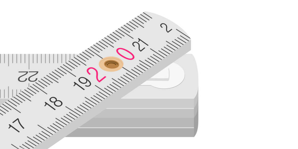 Measuring the Impact of Employee Recognition