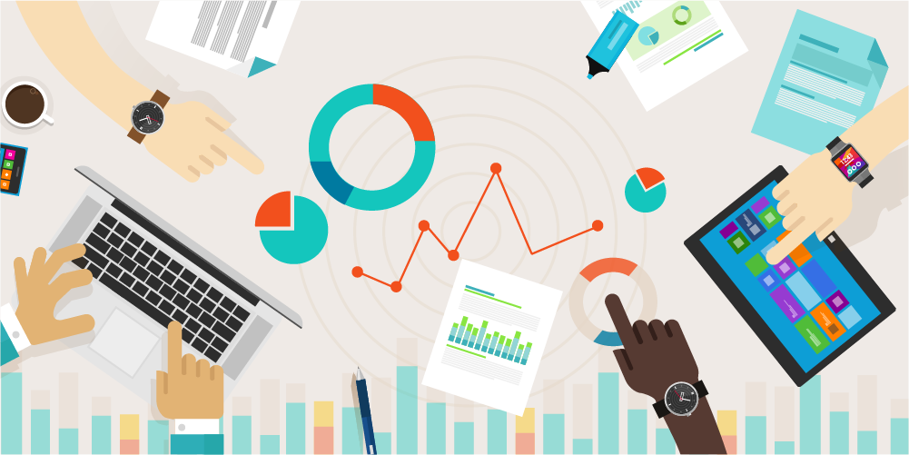 How to Use People Analytics and Recognition to Strengthen Culture