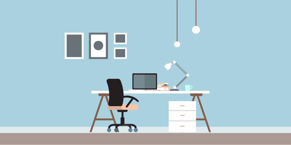 10 Easy Ways to Keep Remote Workers Happy and Engaged