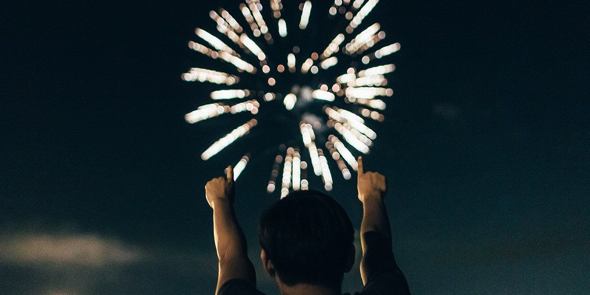5 Simple Strategies to Inspire Disengaged Employees