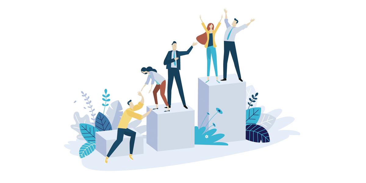 Seven Team Building Activities That Actually Build Stronger Teams