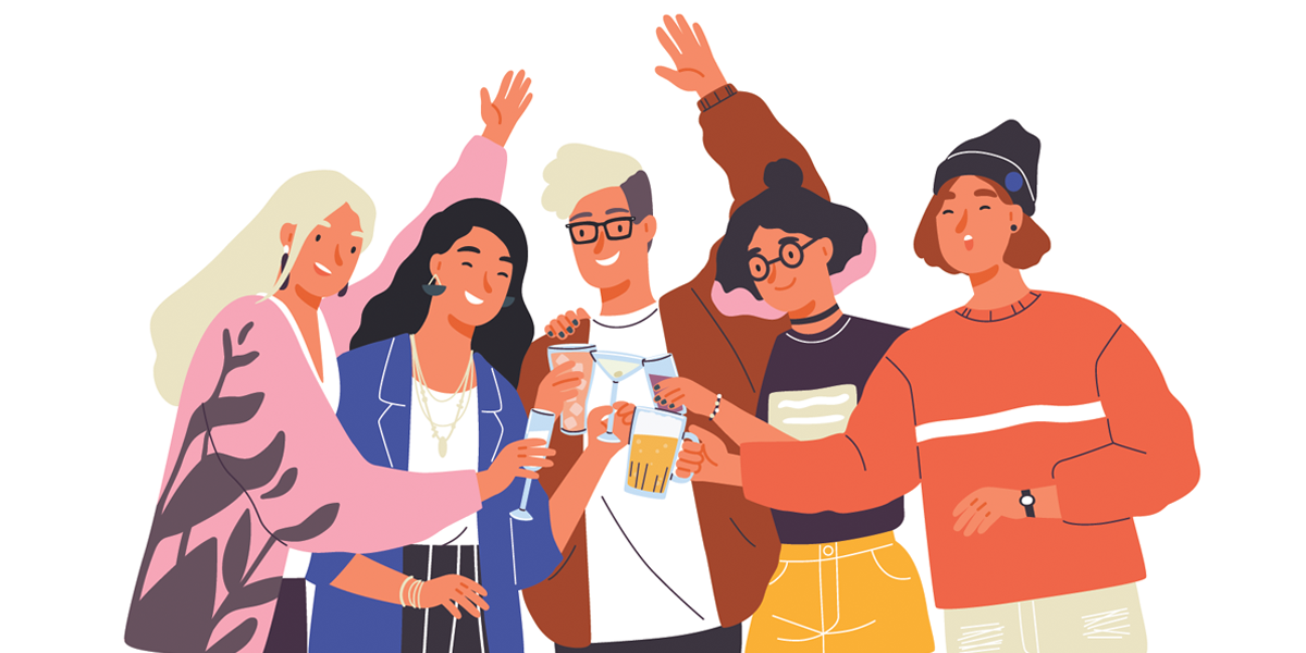 team-celebrating-anniversary-featured