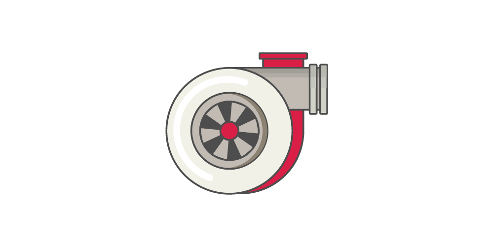 How LaFleur Uses Bonusly to Turbocharge Praise