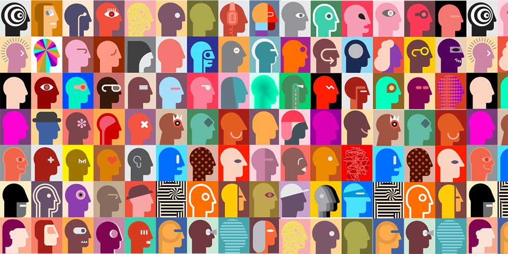 13 Opportunities to Address Unconscious Biases in the Modern Workplace